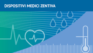 dispositivi medici zentiva