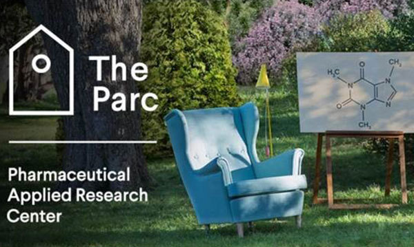 the parc awards